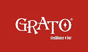 Grato Steakhouse