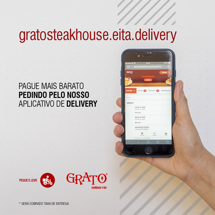 https://gratosteakhouse.eita.delivery/